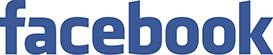 Find mig på Facebook